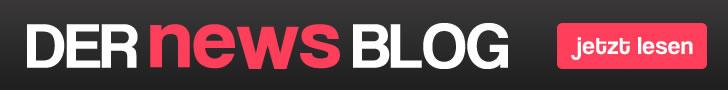 News Aktuell Banner